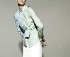 Vibrant Fashion and Editorial Photography by Natasha Ygel