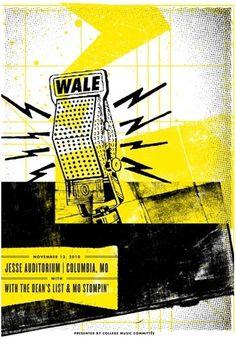 http://pinterest.com/pin/108719778474336660/ #poster