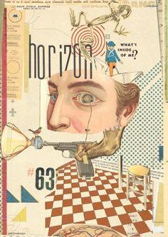 horizon63 | belkemigi // kloud-co