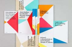 book, design, typography, layout