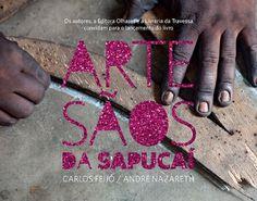 Lançamento do livro #brazil #design