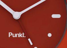 Image #fullservice #brand #design