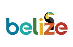Belize | Studio MPLS #mark #logo #logomark #typography