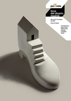 isidro-ferrer-27.jpg (Image JPEG, 360x511 pixels) #sculpture #design #graphic #poster #art
