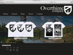 website in progress #website #illustration #photoshop #inprogress #art #logo #typo