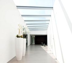 Classy and Stylish Villa Spee - #architecture, #house, #housedesign, home, architecture