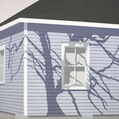 Cary Reeder   PICDIT #design #art #house #painting