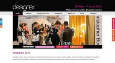 designEX #vnwebdesigner