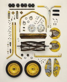 tm_2.jpg (JPEG Image, 600x725 pixels) #organized #photography #parts #bike