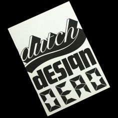 Graphic design #design #graphic #typography