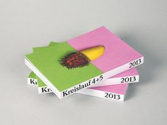 Graphic Design #photography #food