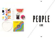 TIL people