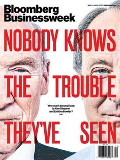 Bloomberg Businessweek (New York, NY, USA)