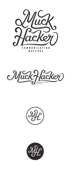MuckHacker_web_LukeRitchie 1