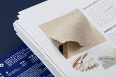 MAP 2014 #catalogue #book #material