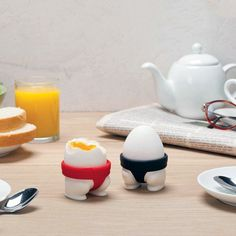 Sumo Egg Cup #tech #flow #gadget #gift #ideas #cool