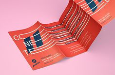 Pause Fest 2014 — Pennant