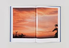 Zuest : buero146 #layout #photography