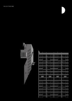 trellicktower.jpg 500×707 pixels