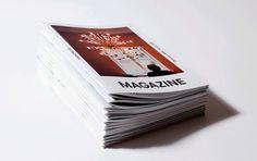 PLMD (pleaseletmedesign) #magazine
