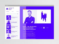 Australian Design Radio / FormFiftyFive
