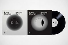 Mercury Rising #album #sleeve #record #music #cd