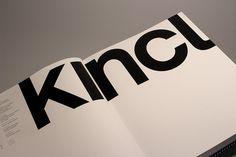 Kincl-monograph-IMG_1456 1-rgb72.jpg