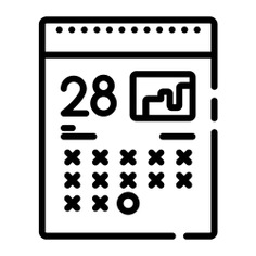 See more icon inspiration related to calendar, clock, date, time and date, business and finance, deadline, business and time on Flaticon.
