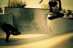 AHONETWO #skate