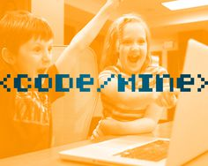 rkTYPE codemine™ on Behance