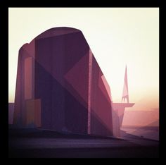 Screen+shot+2012-03-08+at+3.27.13+PM.png (PNG Image, 551 × 548 pixels) #colours #desert #smoothtrooper