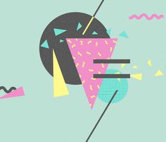 Janja Primozic | Graphic designer & visual artist