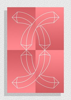 Pablo Abad - Re_Type Typography #print #typography #poster