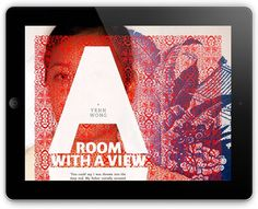 Katachi_04.png (PNG Image, 520×421 pixels) #design #typography #ipad #interactive #decor