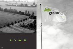 Ineo Designlab® / Projekter / Green Cities #green