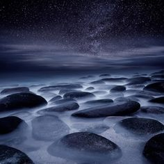 Night Dreams by Jorge Maia #inspiration #photography #art #fine