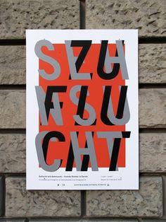 fd6_zb1.jpg (405×540) #poster #typography