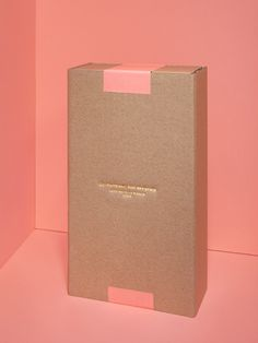http://deutscheundjapaner.com/projects/notebook_2 #packaging