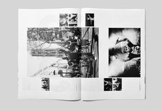 FFFFOUND! #grid #layout #editorial