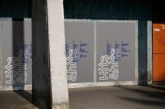 hits poster Quim Marin #hits #marin #poster #quim