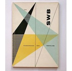 Google Image Result for http://grainedit.com/wp-content/uploads/2008/08/hans-neuburg-swb.jpg #swiss #hans #hartmann #book #cover #grid #layout