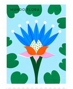 stamp, stamps, flower, flowers, abstract, shape, bright #abstract #stamp #bright #stamps #shape #flower #flowers