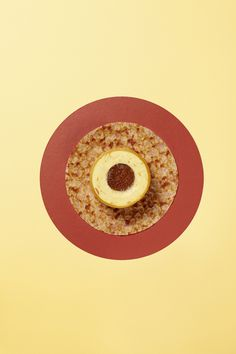 Mathieu Lévesque Photographe / Retoucheur Photo #photography #food