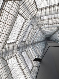 Olafur Eliasson | Mikroskop #architecture #art