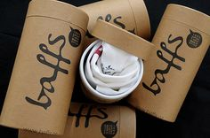 25 Cool T-shirt Packaging Design Examples xe2x80x93 Part 2 #packaging #design #graphic #shirts