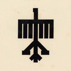 deffke 2.jpg #deffke #logo