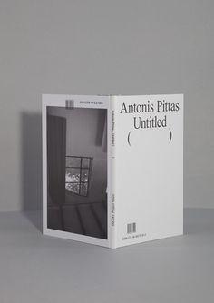 antonis_001.jpg 567×802 bildpunkter #cover #print #book