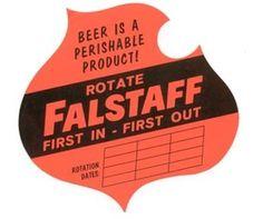 rotate.jpg 346×289 pixels #badge #tag #falstaff