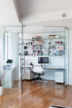 Awesome workspace #office #desk #home #workspace