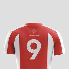 #sport #equipment #football